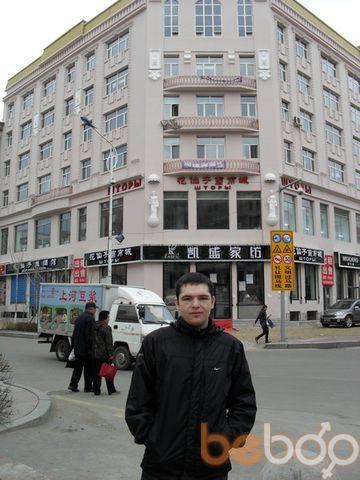 Фото мужчины AlexanderTM, Благовещенск, Россия, 31