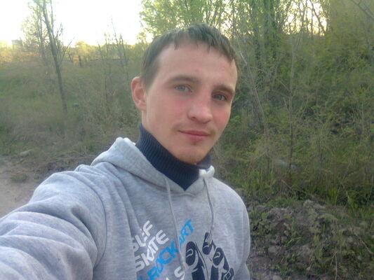 Фото мужчины Жека, Темиртау, Казахстан, 27