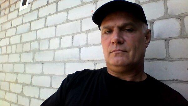 Фото мужчины serg, Краснодар, Россия, 49