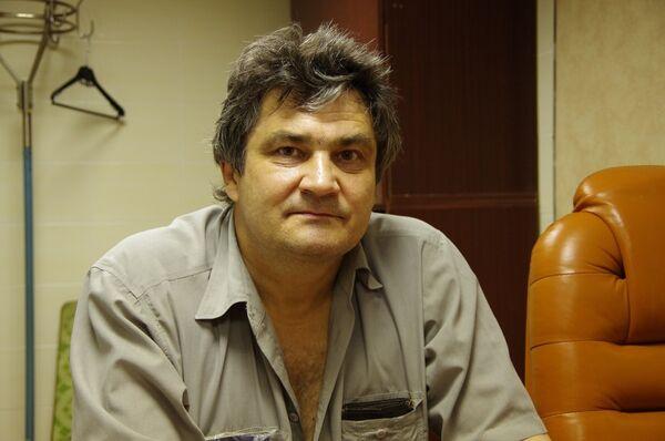 Фото мужчины Владимир, Киев, Украина, 59