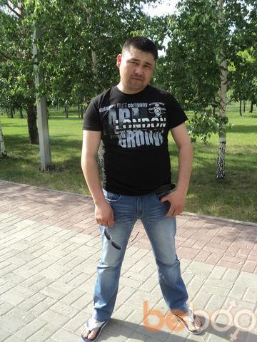 Фото мужчины Archi, Костанай, Казахстан, 33