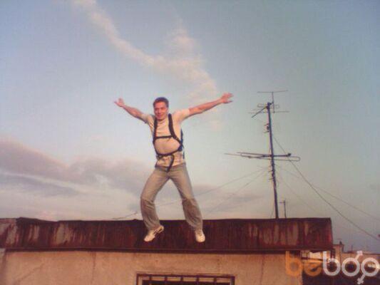 Фото мужчины артур, Гомель, Беларусь, 33
