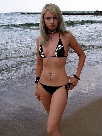stavropolskie-devushki-eroticheskoe-foto