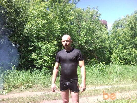 Фото мужчины maksim, Саратов, Россия, 32