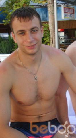 Фото мужчины thorr, Курск, Россия, 35