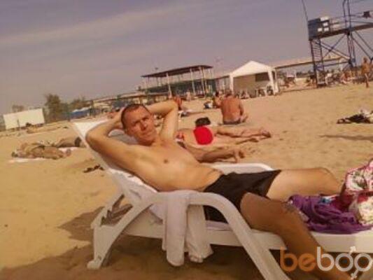 Фото мужчины baks5050, Тирасполь, Молдова, 38