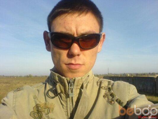Фото мужчины tebereu, Херсон, Украина, 27