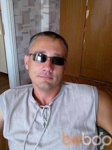 Фото мужчины vol4ara, Бобруйск, Беларусь, 41
