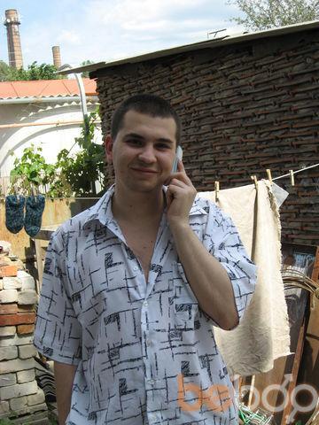 Фото мужчины lisaju, Запорожье, Украина, 31