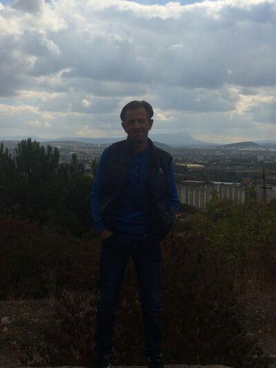 Фото мужчины Игорь, Симферополь, Россия, 53