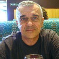 Фото мужчины Сергей, Саратов, Россия, 69