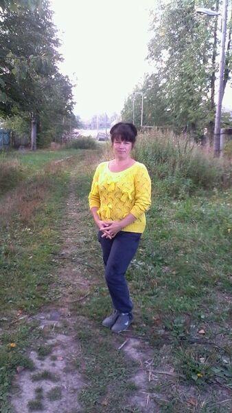 Фото девушки ирина, Вичуга, Россия, 36