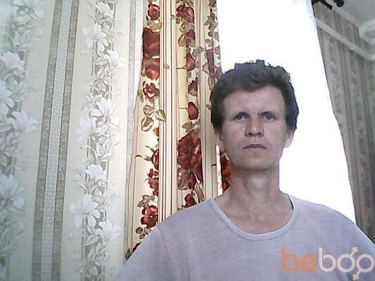 Фото мужчины maland67, Белореченск, Россия, 50