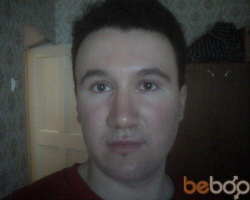 Фото мужчины Женя, Южноуральск, Россия, 31