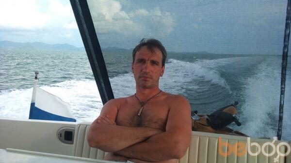 Фото мужчины dimon, Тюмень, Россия, 54