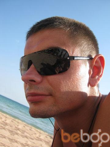 Фото мужчины yura1020, Луцк, Украина, 30