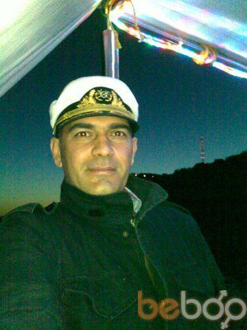 Фото мужчины Мартин35, Баку, Азербайджан, 37