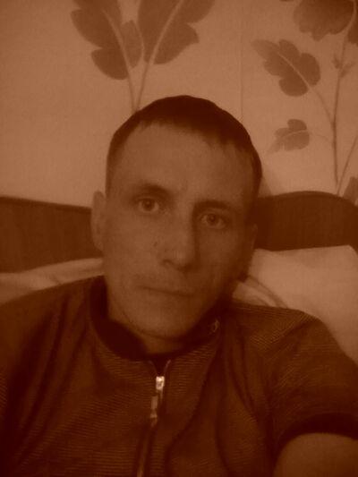 Фото мужчины Стас, Казань, Россия, 30