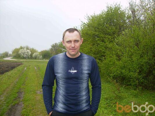 Фото мужчины Ruslan, Хмельницкий, Украина, 38