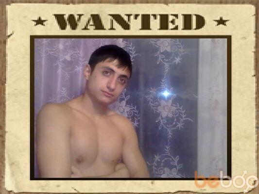 Фото мужчины STIK, Алматы, Казахстан, 26