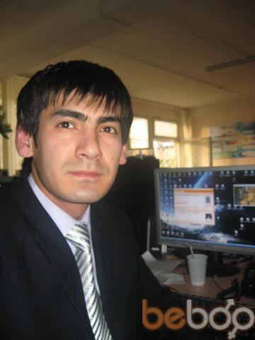 Фото мужчины FABBIO, Ташкент, Узбекистан, 30