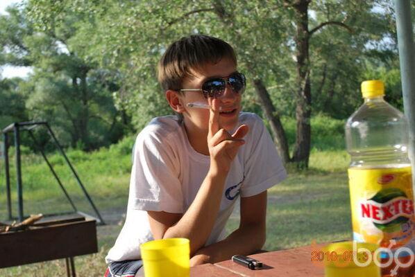 Фото мужчины Pavel, Павлодар, Казахстан, 24