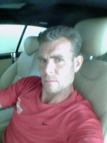 Фото мужчины Эдуард, Саратов, Россия, 44