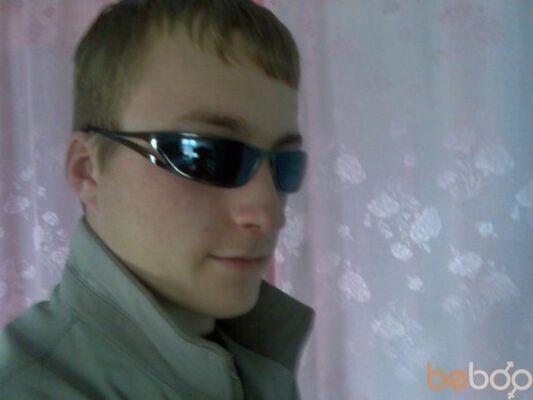 Фото мужчины Саня, Тайшет, Россия, 33