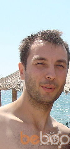 Фото мужчины brodeaga, Кишинев, Молдова, 36
