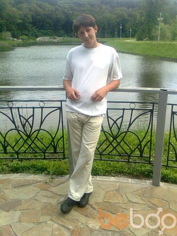 Фото мужчины Anton20, Киев, Украина, 28