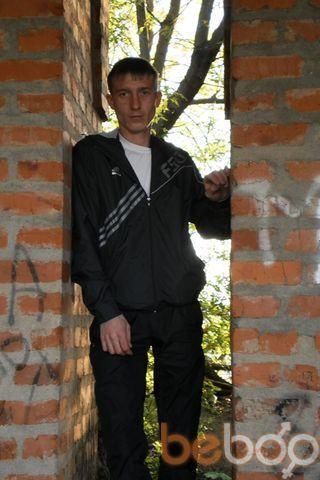 Фото мужчины nikola24, Смоленск, Россия, 30