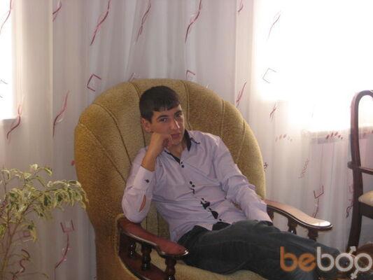 Фото мужчины taron, Мартуни, Армения, 30