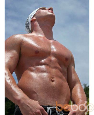 Фото мужчины schadrin45, Тюмень, Россия, 33