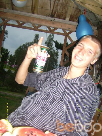 Фото мужчины Marek, Рига, Латвия, 28