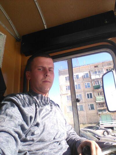 Фото мужчины Сергей, Якутск, Россия, 30