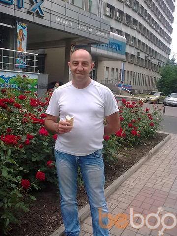 Фото мужчины валет, Донецк, Украина, 54