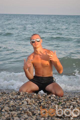 Фото мужчины solomon, Лисичанск, Украина, 26