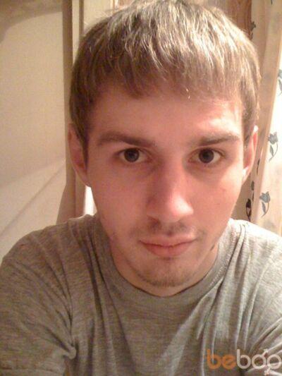 Фото мужчины Shurik, Первоуральск, Россия, 34