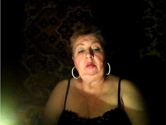 Знакомства Волхов, фото женщины Ирина, 69 лет, познакомится для любви и романтики, cерьезных отношений