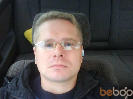Фото мужчины maximum5, Минск, Беларусь, 42
