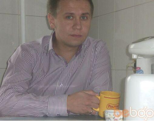 Фото мужчины Женя, Хабаровск, Россия, 35