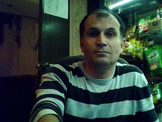 Фото мужчины kross, Махачкала, Россия, 43