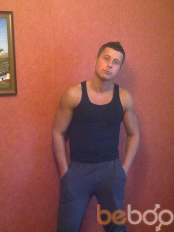 Фото мужчины Олеж, Харьков, Украина, 32