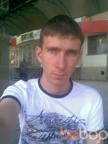 Фото мужчины Tolya, Херсон, Украина, 26