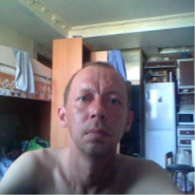 Фото мужчины владимир, Ижевск, Россия, 39