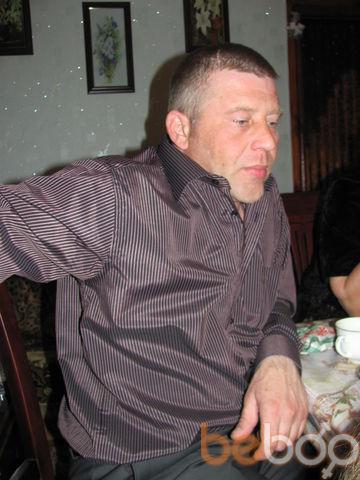 Фото мужчины VINNIPUH37, Экибастуз, Казахстан, 42
