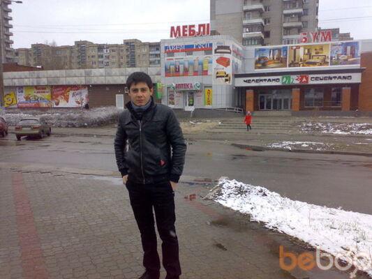 Фото мужчины Ruslan, Днепродзержинск, Украина, 28