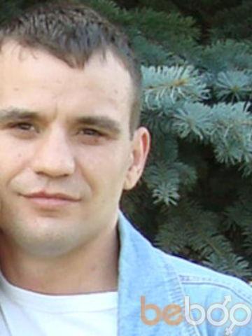 Фото мужчины wiking, Мелитополь, Украина, 36
