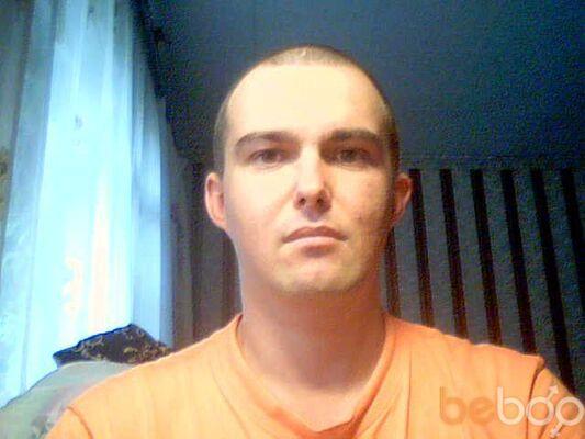 Фото мужчины djsasna, Ижевск, Россия, 35