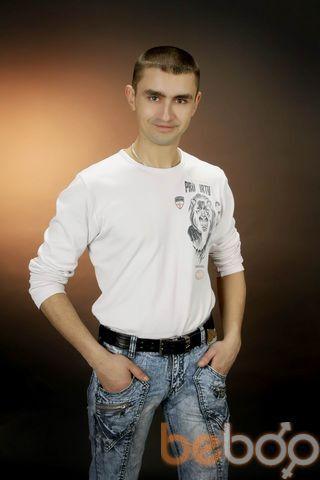Фото мужчины dred, Барановичи, Беларусь, 32